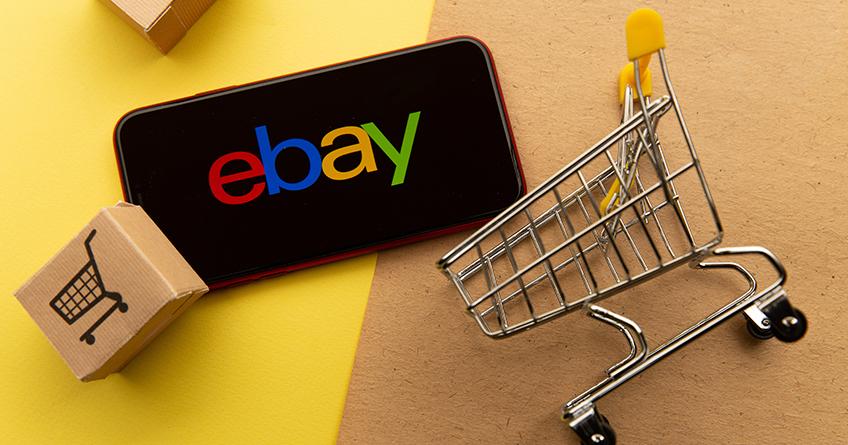 Ebay Mit Paypal Verbinden
