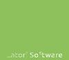 Bildergebnis für latori software