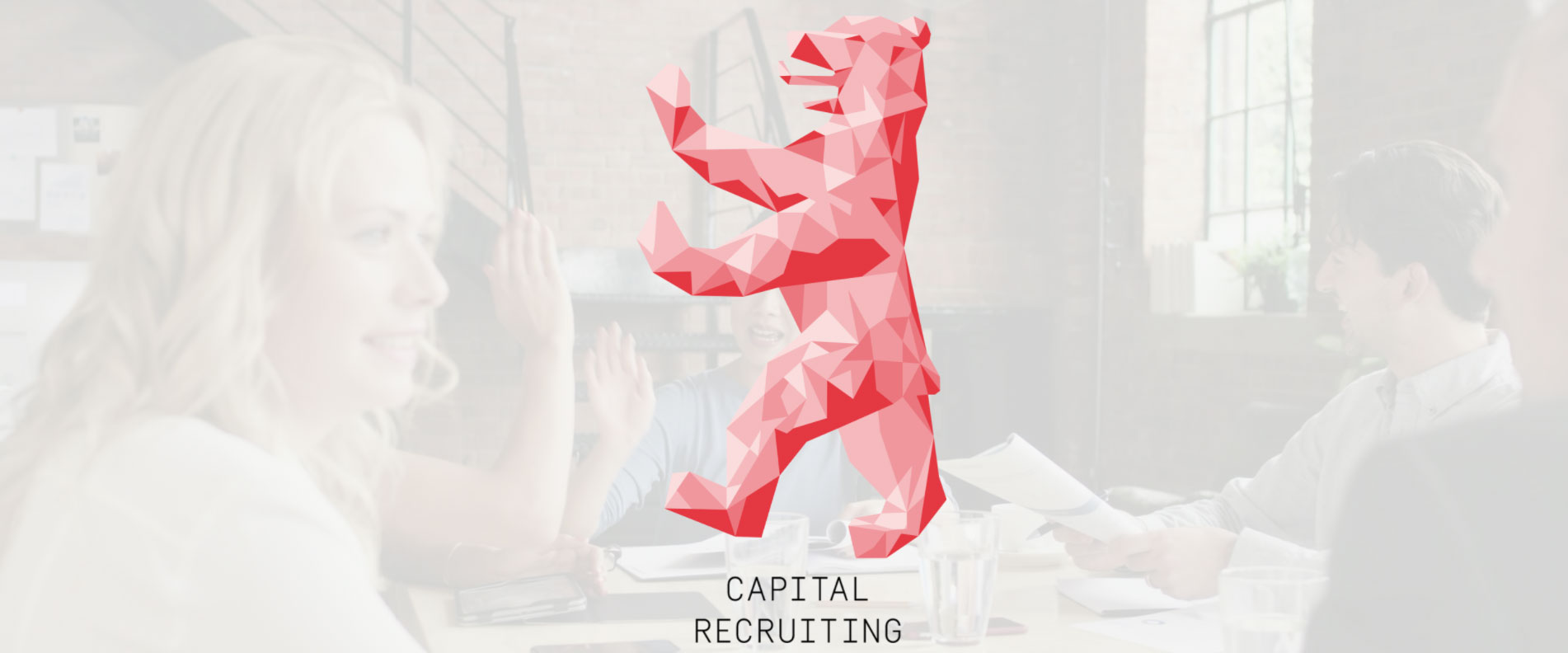 Capital Recruiting